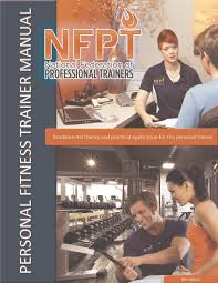 fit and functional u2013 management and personal trainer education