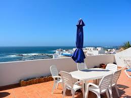 Italienische Schlafzimmerm El Kaufen Apartment Old Harbour El Cotillo Fewo Direkt
