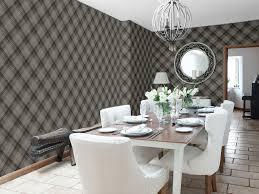 arthouse fairburn charcoal wallpaper 252700 14 75 wardgroup