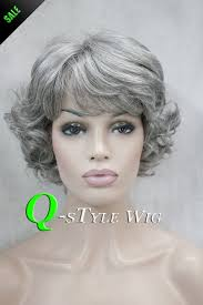 best shoo for gray hair for women 104 best hair styles to think about images on pinterest grey