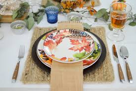 thanksgiving tablescapes pictures beginner friendly thanksgiving tablescape fox hollow cottage