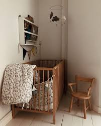 canap駸 scandinaves 424 best room images on child room wood toys and