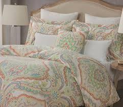 287 best bedding images on pinterest comforter set duvet cover