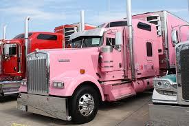 w900l audrey cloutier 2016 kenworth w900l u2013 iowa 80 truckstop