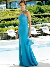 robe turquoise pour mariage sophistiquée mariage plurielles fr
