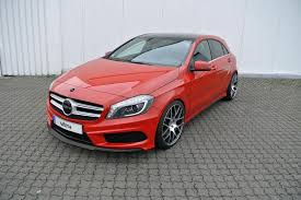 A Class Upholstery Mercedes A Class Reviews Specs U0026 Prices Top Speed