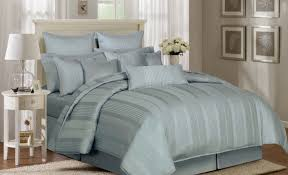 Grey Bedspread Personalgrowth King Bedding Sets Tags Pink And Grey Twin Bedding