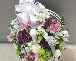 sympathy flowers flowers for you antigua u0027s home for fresh flowers