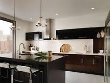 moen kleo kitchen faucet s l225 jpg