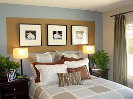 Interior Design Model Homes Home Design - Interior decoration of home