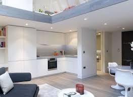 Kitchen Diner Flooring Ideas 21 Kitchen And Living Room Flooring Ideas 17 Best Ideas About