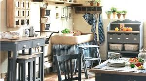 meuble cuisine ancien meuble de cuisine ancien formidable meuble de salle de bain style