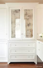 Replacement Doors And Drawer Fronts For Kitchen Cabinets Astonishing Bathroom Cabinet Doors And Drawer Fronts Cabinets In