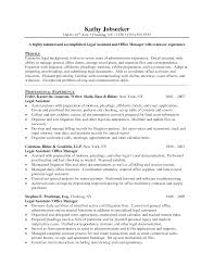 resume samples for office manager cover letter attorney resume samples corporate attorney resume cover letter best legal resume samples easyattorney resume samples extra medium size
