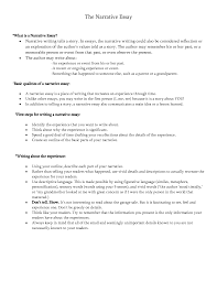 how to write a good paper about yourself college narrative essay about yourself how to write a good college ten year plan essay about myself the moldau bedrich smetana personal narrative examples tc nqnarrative