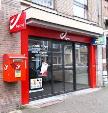 bureau de poste evere bureau de poste evere 60 images bureau de poste ales 28 images
