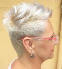 15 decent wonderful hairstyles for women over 70 the best hairstyles and haircuts for women over 70