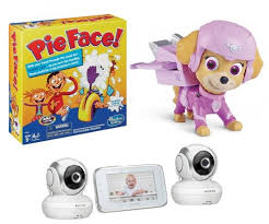 target fisher price gym black friday 22 black friday u0026 cyber monday deals parents won u0027t want to miss