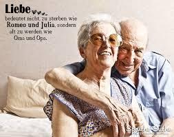 sprüche oma und opa liebe zusammen alt werden die schönsten sprüche