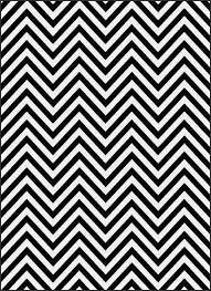 Chevron Print Area Rugs by Decor Chevron Rug Jute Chevron Rug Zig Zag Rug