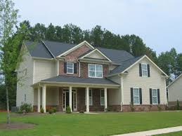 House Builder Plans Home Builder Plans House Plans For Home Builders