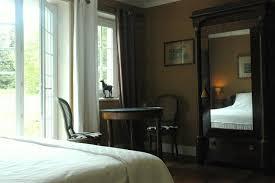 chambres d hotes ondres chambres d hotes ondres 100 images chambres d hotes la