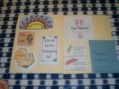 free thanksgiving lapbook free lapbooks for homeschool