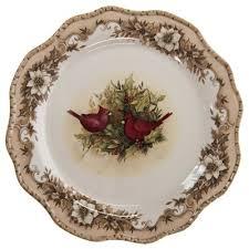 cracker barrel christmas dishes woodland christmas dinnerware cracker barrel country store