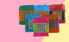 Online Home Decor Shopping Sites India by Garvi Gurjari Gujarat Handicrafts U0026 Handloom Online Shopping Buy