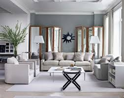 Interior Design Styles Different Types Of Interior Design Style - Different types of interior design styles