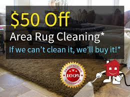 Area Rug Cleaning Service Area Rug Cleaning Tucson Mesa Scottsdale