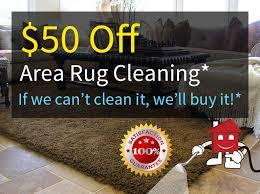Oriental Rug Cleaning Scottsdale Area Rug Cleaning Tucson Mesa Scottsdale U0026 Phoenix