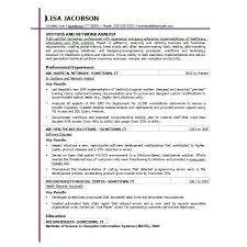 How To Use Resume Template In Word 2010 Resume Template Word 2010 Resume Templates