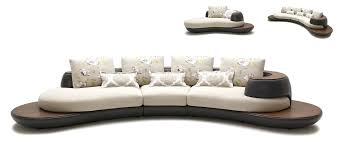 Chenille Sectional Sofa With Chaise Fabric Sectional Sofas With Chaise Chenille Sectional Sofa With