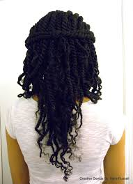 marley hair extensions marley twists marley hair extensions marley hair marley twists