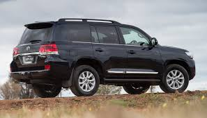 lexus v8 fuel economy how is fuel economy tested why does my car use more fuel than the