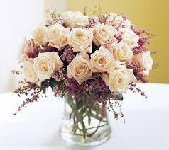 Wedding Flowers Magazine Flowers Wedding Wedding Flowers Flowers Magazine