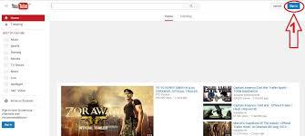 Best Home Design Youtube Channels Youtube Channel Kese Bnaye Aur Video Upload Kare Mechanic37