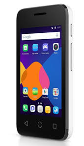 Basta Alcatel Pixi 3 (3.5) specs, review, release date - PhonesData @SX67