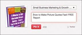 9 graphic designer tips on how to get pinterest traffic