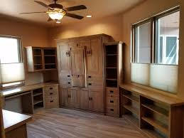 american craftsman murphybed images page 2