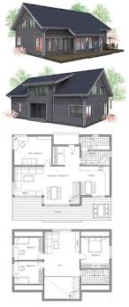 house layout planner house plan smallest house cabin and