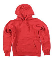 wholesale hooded sweatshirts cheap irregular hoodies 5 and under