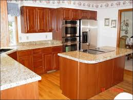 kitchen room wonderful what is kitchen cabinet refacing refacing