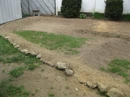 backyard rc track legotechnicunimog123