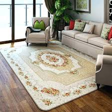 Outdoor Rugs For Patios Clearance New Clearance Outdoor Rugs Patio Rugs Clearance And Large