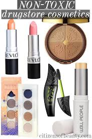 best 25 natural makeup products ideas on pinterest organic