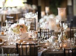 Vintage Centerpieces For Weddings by Kris Ann Author At Fleurtacious Designs Page 7 Of 7