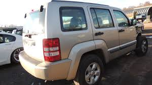 2010 jeep liberty parts used 2010 jeep liberty parts ace auto wreckers nj