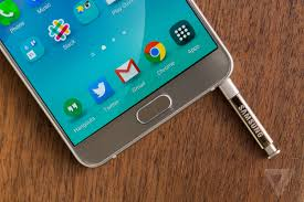 samsung galaxy note 5 review the verge now that it can t hang its hat on power or size the note 5 differentiates itself with the s pen stylus samsung s stylus story is better this year than it